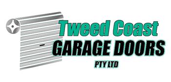 Tweed Coast Garage Doors
