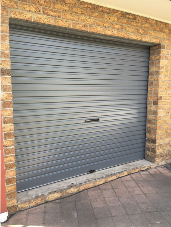 Residential Roller Doors Tweed Coast Garage Doors
